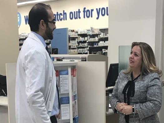 Menores de 24 años ya reciben casi 4 mil 500 medicinas gratis en Ontario