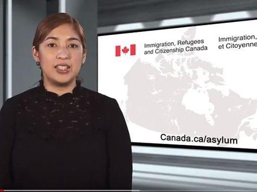 COLUMNA: Lejos están los tiempos en que Inmigración pedía documentos adicionales