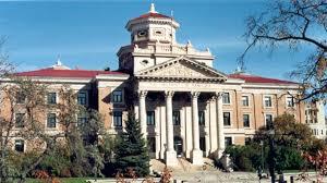 INMIGRACION: Estudiar en Manitoba.