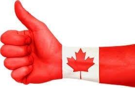 INMIGRACION: Las nominaciones provinciales no son necesarias en todos los casos ni tampoco son una opción para todo el mundo.