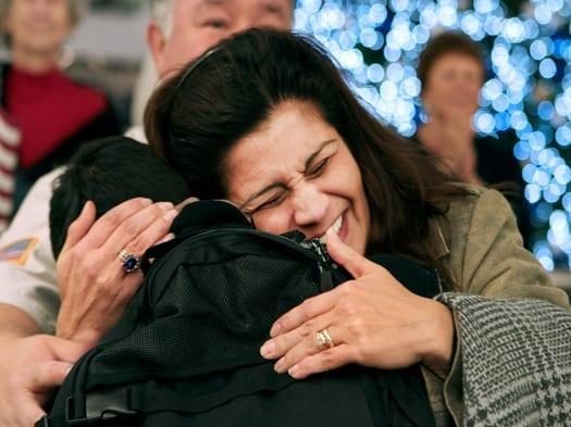 Inmigración Canadá anuncia cambios al programa de patrocinio de padres y abuelos