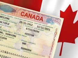 INMIGRACION: Negativas de visas de turismo.