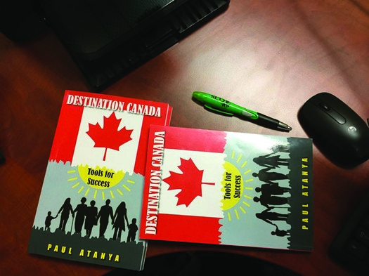 Cómo emigrar a Canadá sin fallar en el intento