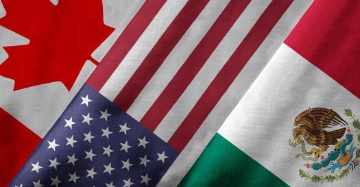 Para los mexicanos, el USMCA sigue siendo una de las mejores opciones para trabajar en Canadá