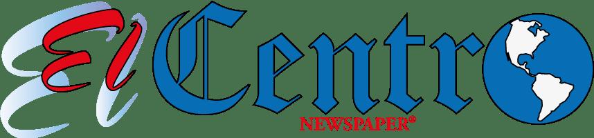 El Centro News
