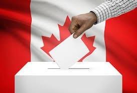 Inmigrantes: punto decisivo en elecciones