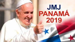 Editorial: Los mensajes del Papa en la JMJ Panamá