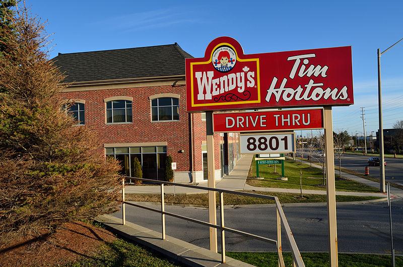 Restaurants Brands reporta que las ganancias obtenidas durante el último cuarto del 2018 sobrepasaron las expectativas