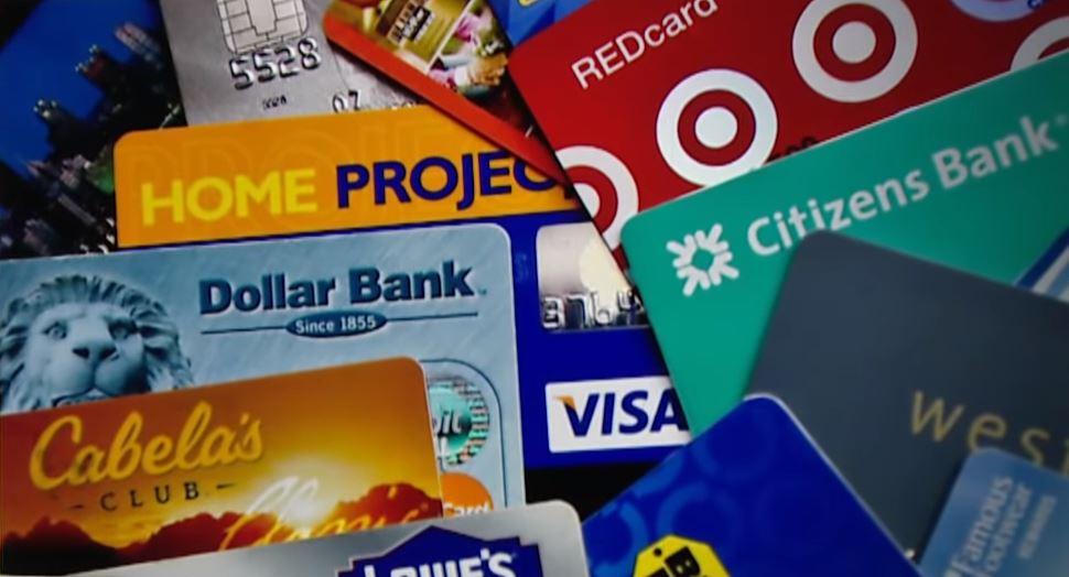 Cifras de Statistics Canada revelan que la deuda en los hogares creció más rápido que los ingresos en el cuarto trimestre del 2018