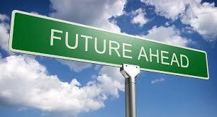 ALGO MÁS QUE PALABRAS:  DERECHO A UN FUTURO