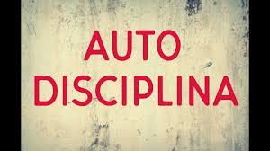 ¿Qué es la autodisciplina? 7 consejos para lograr tus objetivos (Parte 1)