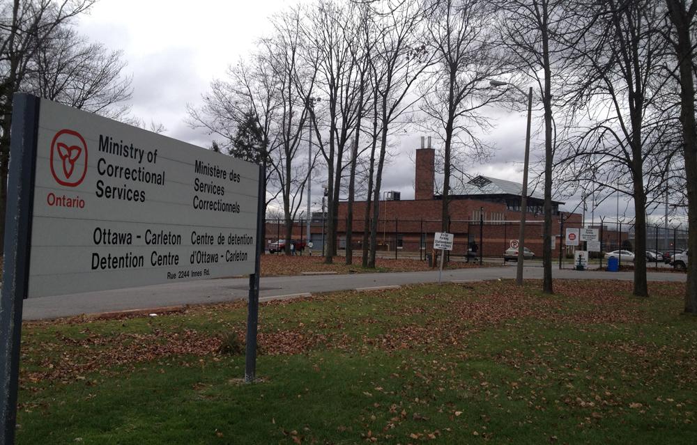Corte Suprema de Canadá dictamina que los migrantes detenidos pueden llevar su juicio ante un juez