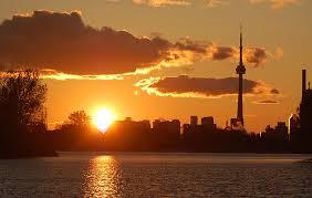 El Solsticio de verano se celebra en grande en Toronto