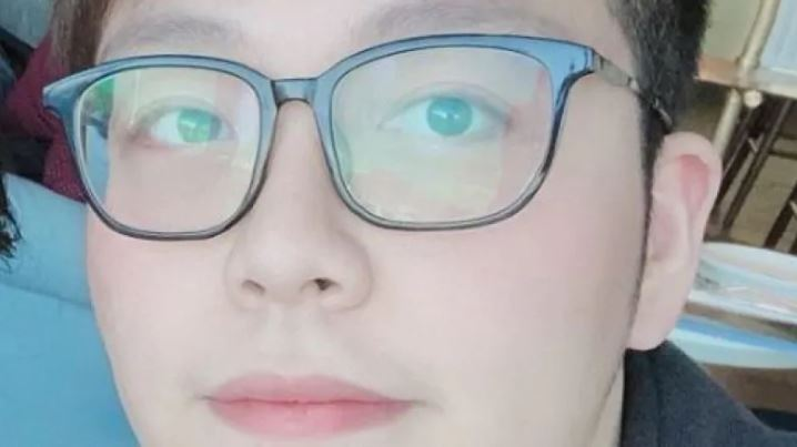 La policía arresta al cuarto sospechoso en el secuestro armado de Wanzhen Lu