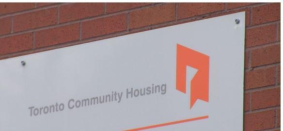 Toronto Community Housing da a conocer los detalles de su plan de reestructuración
