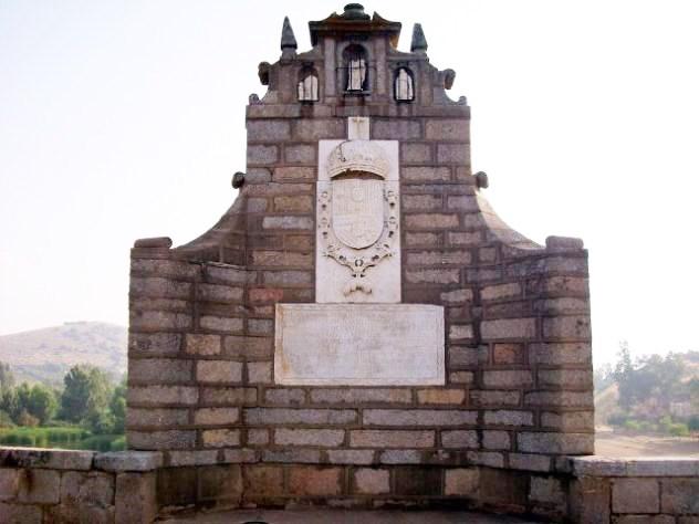 TURISMO Medellín, entre Roma y América
