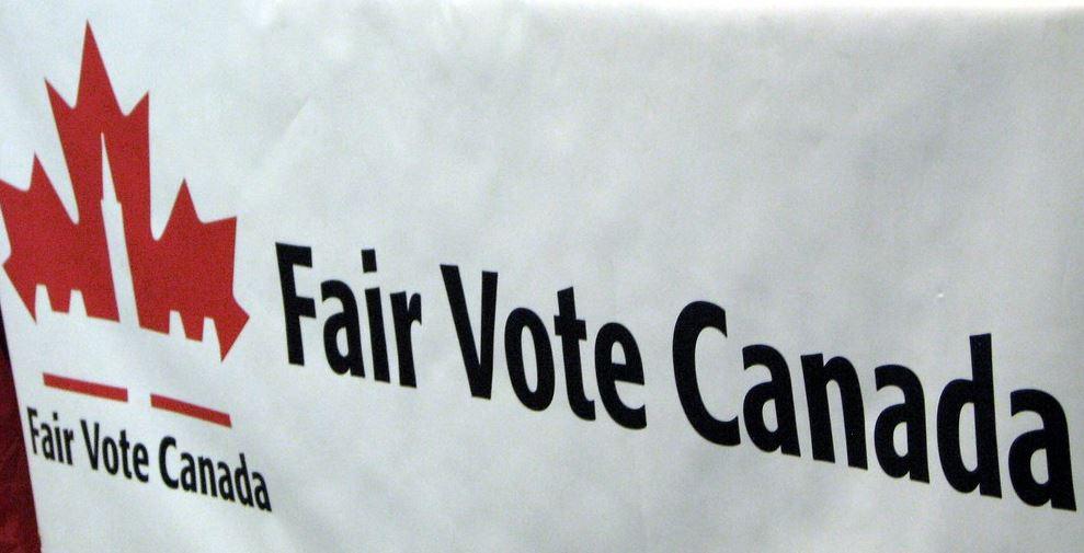 INMIGRACION: Las elecciones no tendrán un impacto mayor en el sistema de inmigración de Canadá