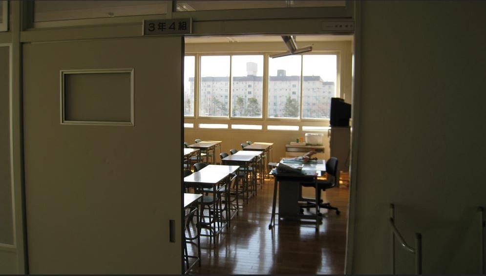 Maestros de escuelas secundarias públicas realizarán un cese total de actividades de un día en toda la provincia el 4 de diciembre