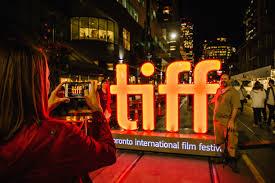 Gran presencia latina y especiales femeninos en el Festival Internacional de Cine de Toronto