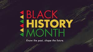 Canadá celebra a la cultura afrodescendiente en Febrero