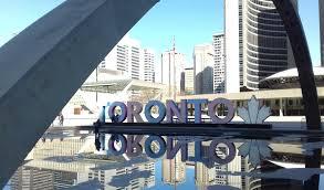 """Celebran """"nuestro día"""" en la ciudad de Toronto"""