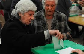 Más de 400 mil latinoamericanos canadienses podrían entregar su voz en próximas elecciones federales