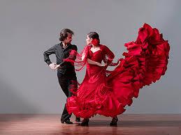 Desde Barcelona, la pasión del flamenco visitó Toronto y El Centro News compartió con uno de los más grandes exponentes: Los Aurora.
