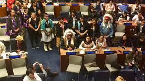 Aplaudida presencia latina en HotDoc, uno de los festivales de documentales más importantes del mundo