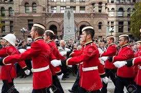 """En el Día de Remembranza en Canadá: nos acercamos a su significado y recordamos al """"Schindler salvadoreño"""""""
