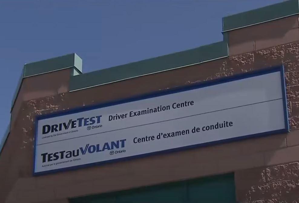 Próximamente se reanudarán servicios adicionales en los centros DriveTest