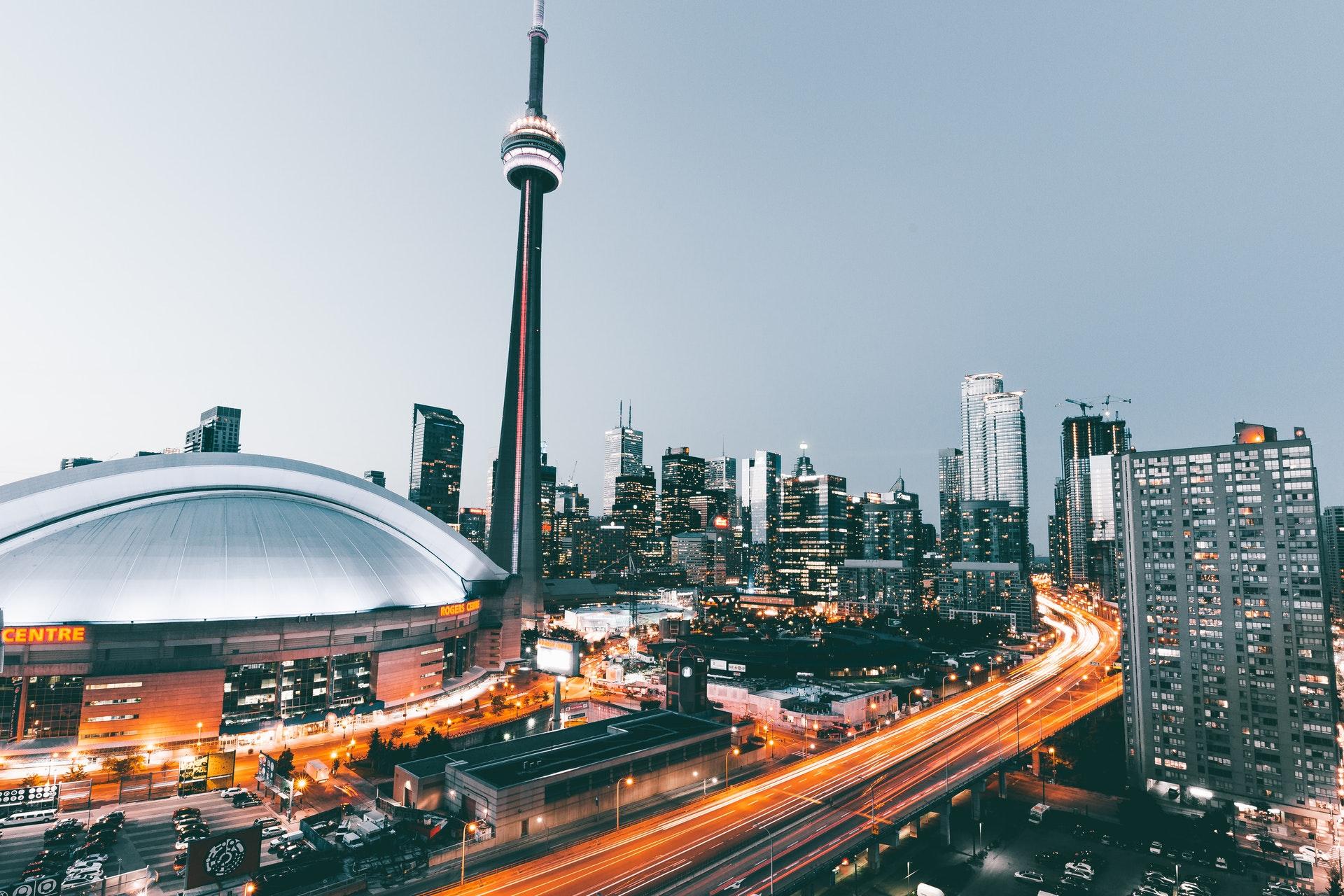 Canadá quiere modernizar su sistema de inmigración