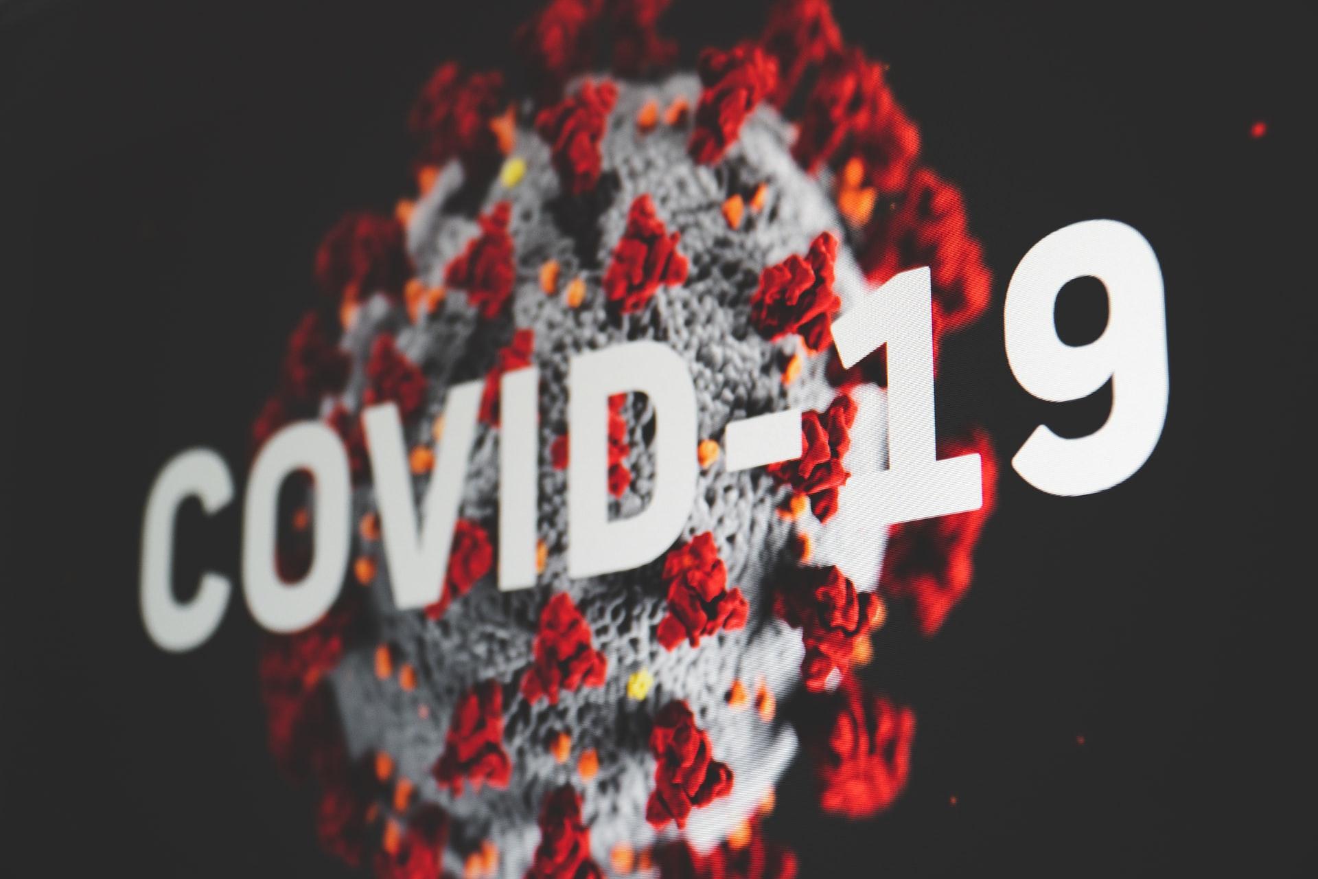 Ontario reporta 124 nuevos casos del COVID-19 y 2 muertes