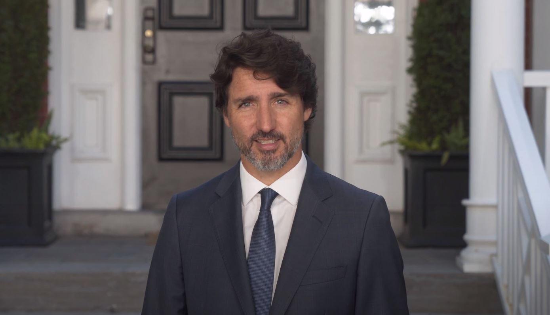 El gobierno de Trudeau anuncia ayuda humanitaria adicional para el Líbano