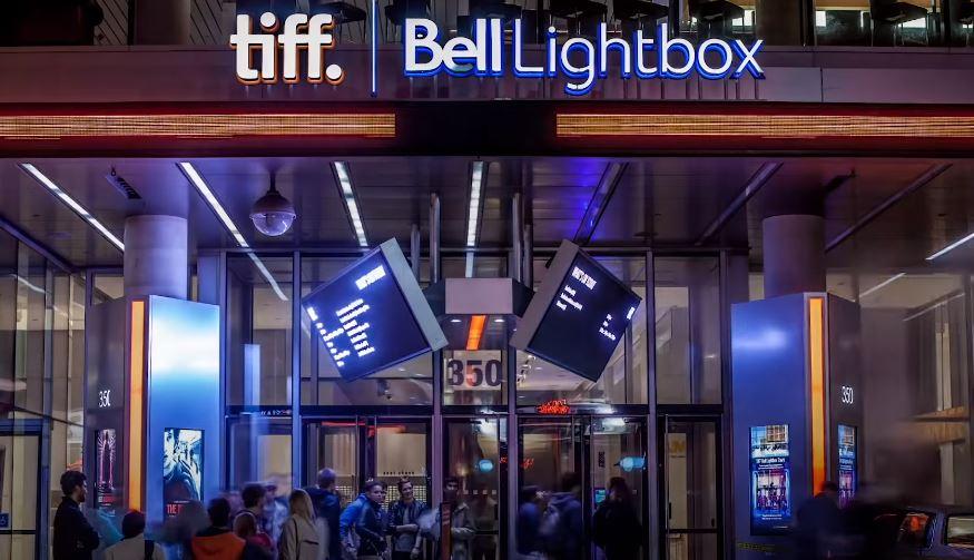 TIFF revela programación adicional para su edición 45