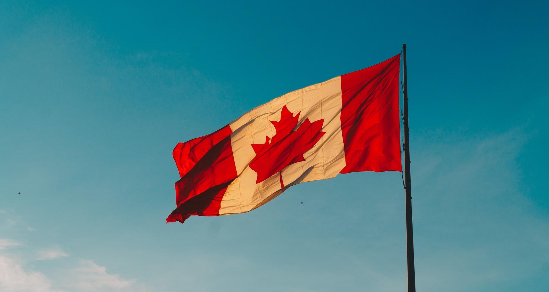 Canadá planea para el futuro de la inmigración después del coronavirus