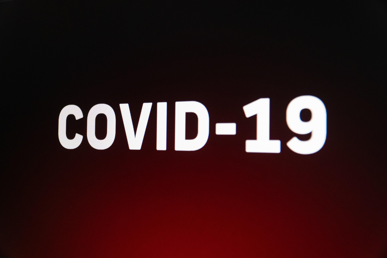 Ontario reporta 78 nuevos casos del COVID-19