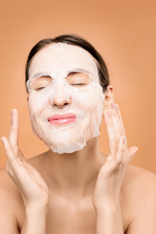 Transforma tu rutina de piel del verano al otoño