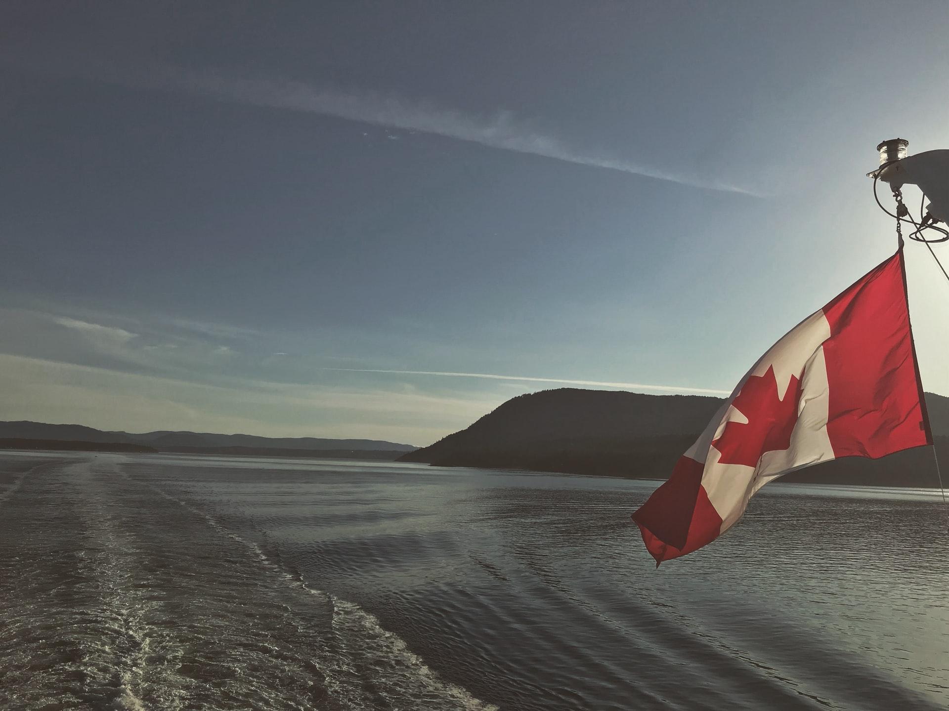 Las mejores ciudades para vivir en Canadá