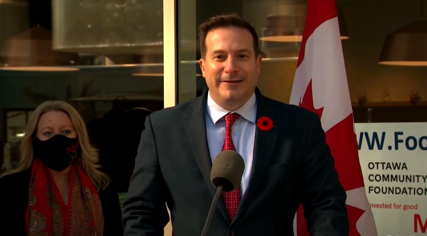 Canadá busca acoger a más de 400 mil inmigrantes al año
