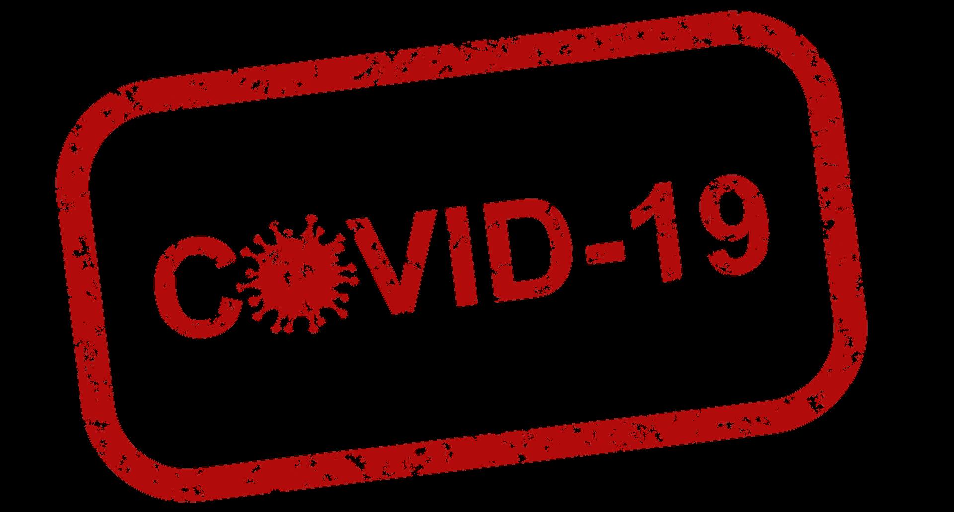 Ontario reporta 1.780 nuevos casos de COVID-19 y 25 nuevas muertes