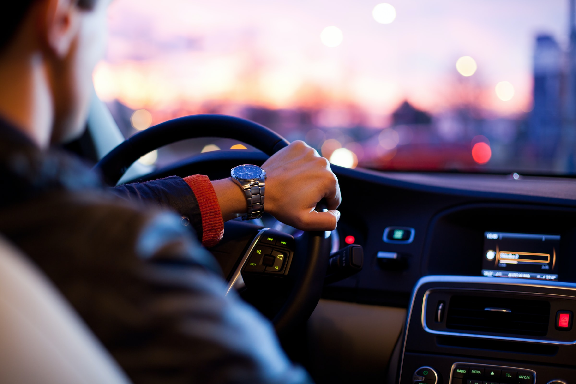Auto insurance in the GTA costs more than anywhere else in ...